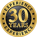 michigan locksmith with 30 years experience