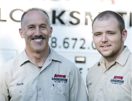 30-years-experienced-locksmith-company