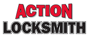 Emergency Locksmith Services in Michigan | Action Locksmith