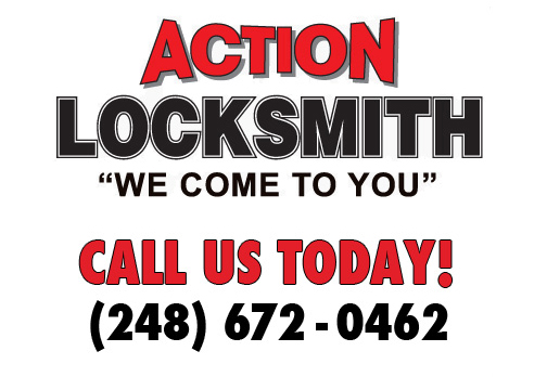 action-locksmith-serving-michigan