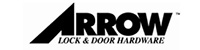 Our-mobile-locksmiths-carry-Arrow-door-and-hardware