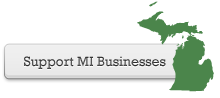 supporting michigan businesses