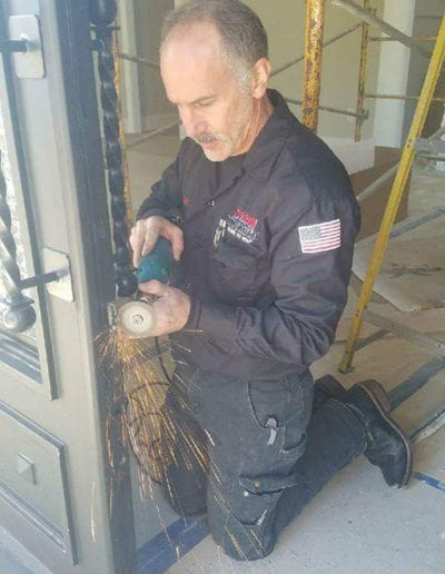 From-fabrication-to-installation-call-our-Locksmith-professionals-today