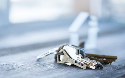 Locked Out of Your House? | Locksmith Services