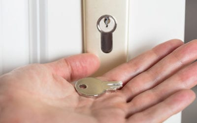 Why Do Keys Break in Locks? | MI Locksmith