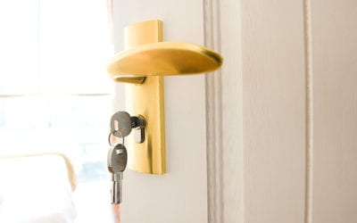How Does Temperature Affect Door Locks? | MI Locksmith