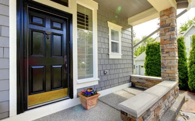 What to Do If You are Locked Out of Your House; MI Locksmith