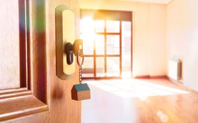 Spring Cleaning Tips for Keys and Locks | MI Locksmith