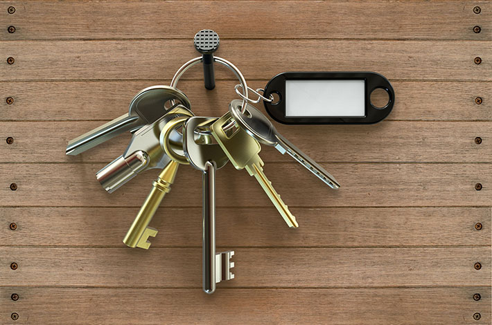 different-types-of-keys-and-their-functions-MI-locksmith-services