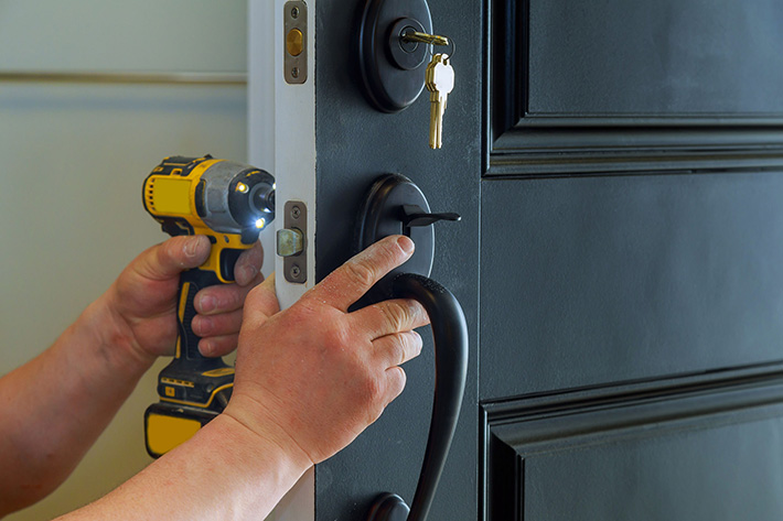 The Most Common Types of Locks | MI Locksmith - Emergency Locksmith  Services in Michigan | Action Locksmith