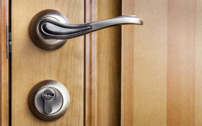 Deadbolt Locks: A Way to Not Become a Burglary Statistic | MI Locksmith Services
