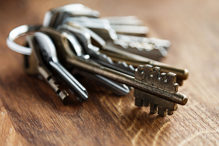 Benefits-of-a-master-key-system-MI-commercial-locksmith-services