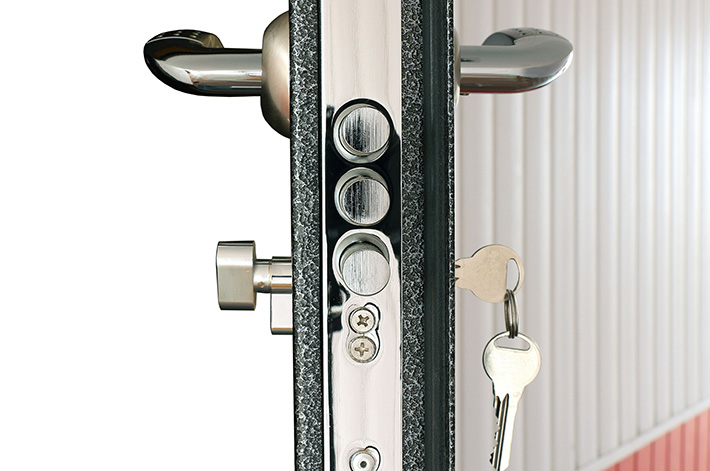 common-door-lock-types-MI-locksmith-services
