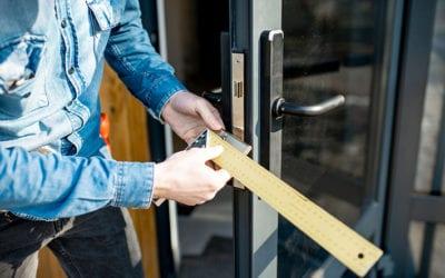 Common Lock Violations for Businesses | Locksmith in Michigan