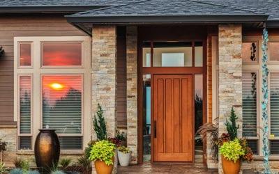 Lock Installation for All Types of Door Locks | Locksmith Services MI