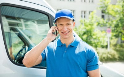 Services Provided by a Locksmith in Michigan