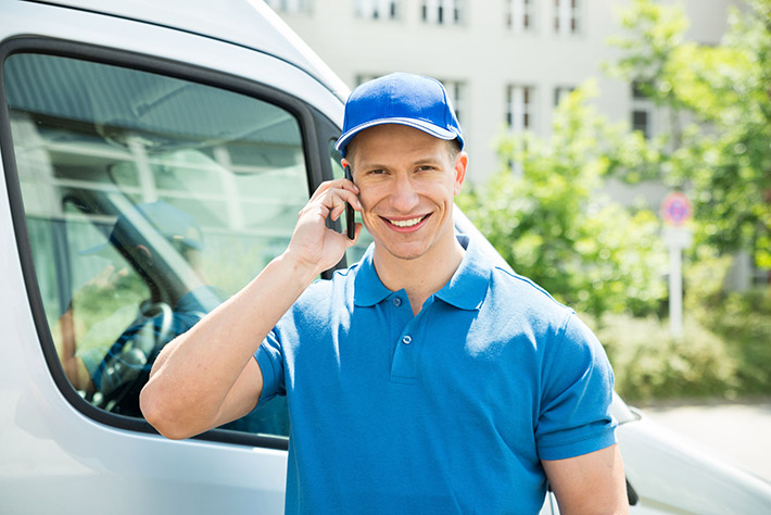 services-provided-by-a-locksmith-in-Michigan
