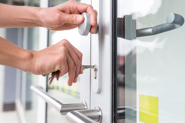 commercial-door-lock-types-MI-locksmith-services