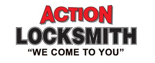 action-locksmith-offering-emergency-locksmith-services-in-michigan