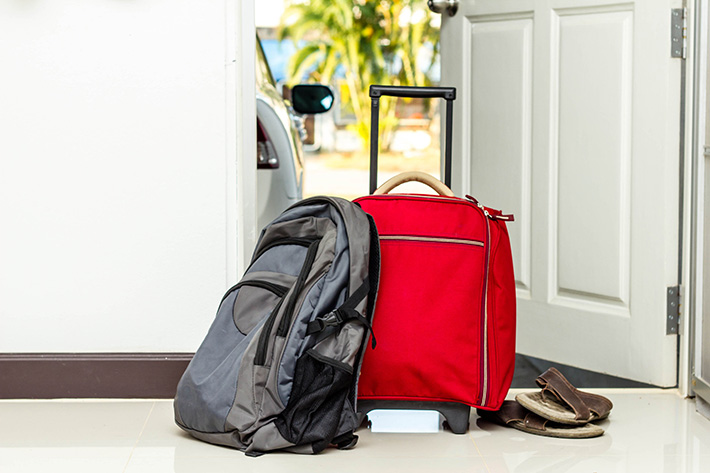 tips-for-keeping-home-safe-while-away-Michigan-locksmith-services